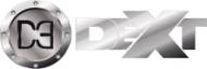 Dext GmbH