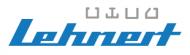 Lehnert GmbH