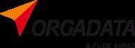 Orgdata AG